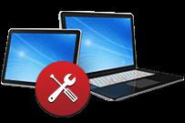 Επισκευή Tablet & Φορητών Υπολογιστών