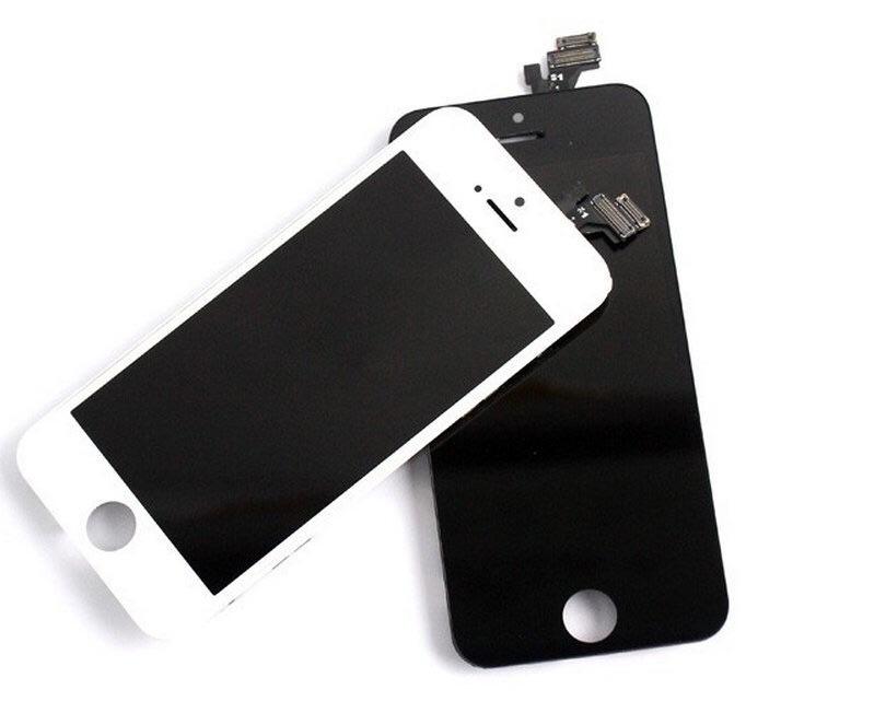Επισκευή Οθόνης Apple iPhone 5S