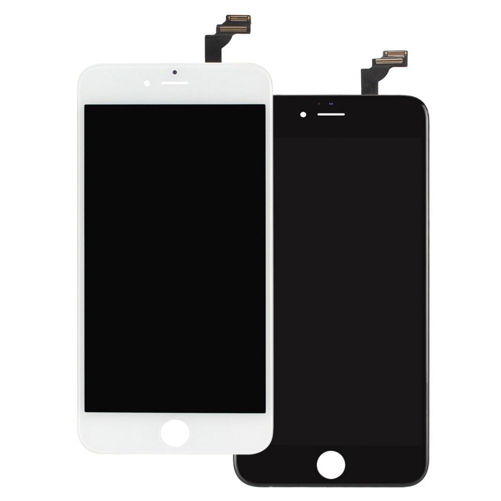 Επισκευή Οθόνης Apple iPhone 6