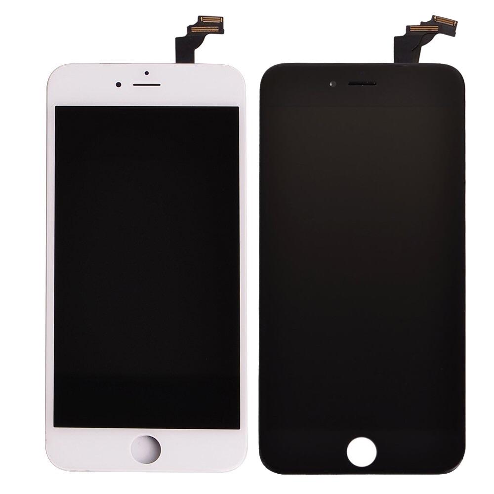Επισκευή Οθόνης Apple iPhone 6 Plus