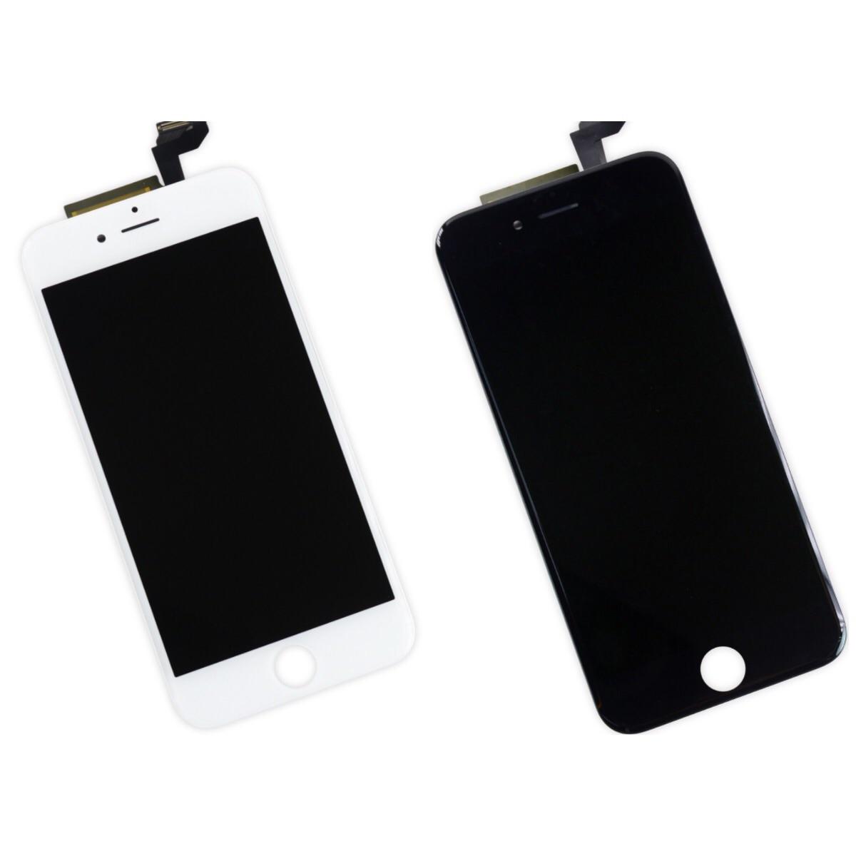 Επισκευή Οθόνης Apple iPhone 6S