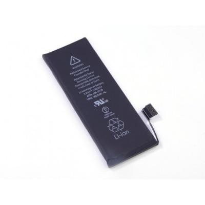 Αντικατάσταση Μπαταρίας Apple iPhone 5S