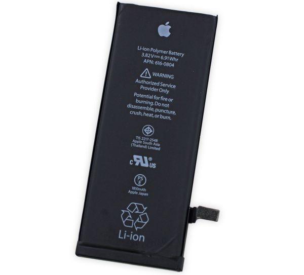 Αντικατάσταση Μπαταρίας Apple iPhone 6 Plus