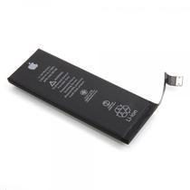 Αντικατάσταση Μπαταρίας Apple iPhone SE