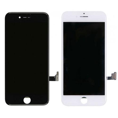 Επισκευή Οθόνης Apple iPhone 7