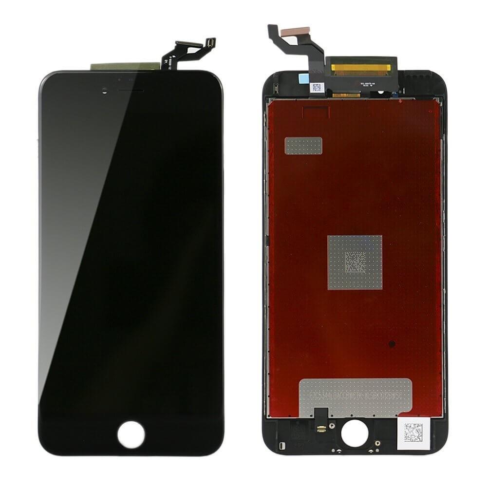 Επισκευή Οθόνης Apple iPhone 6s Plus
