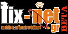 www.fix-net.gr